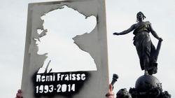 La justice prononce un non-lieu en faveur du gendarme dans l'affaire Rémi