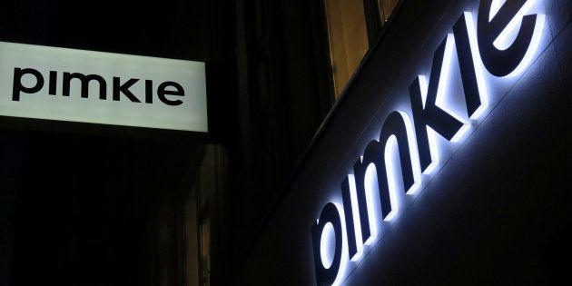 Pimkie: Le projet de ruptures conventionnelles
