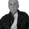 André Burckel - pharmacien, biologiste et écrivain