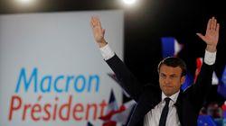 Pourquoi la riposte de LREM sur les comptes de campagne de Macron pourrait se retourner contre