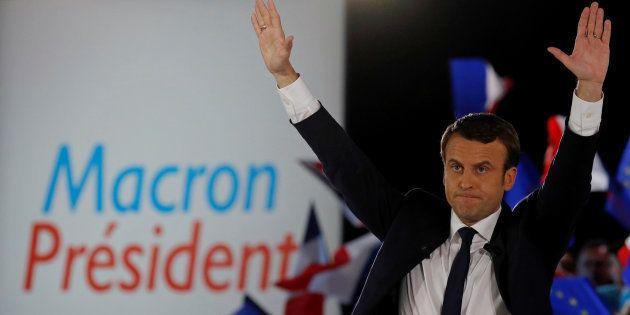 Comptes de campagne: la riposte de LREM se retourne contre elle selon France