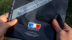 Impôt à la source: Pourquoi des millions de Français recevront un chèque de Bercy en