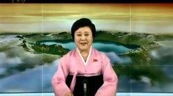 Les Nord-Coréens n'ont appris que la veille l'existence du sommet