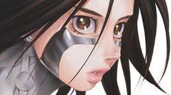 BLOG - À la découverte du manga