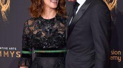 Asia Argento et Rose McGowan sur le suicide d'Anthony Bourdain: un beau témoignage sur la dépression, le suicide et l'amour
