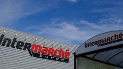 Intermarché, Auchan, Système U, Cora et Carrefour accusés d'avoir vendu des boites de lait infantiles