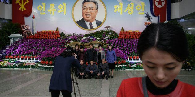Corée du Nord: À quoi ressemblerait le pays s'il s'ouvrait à l'économie de