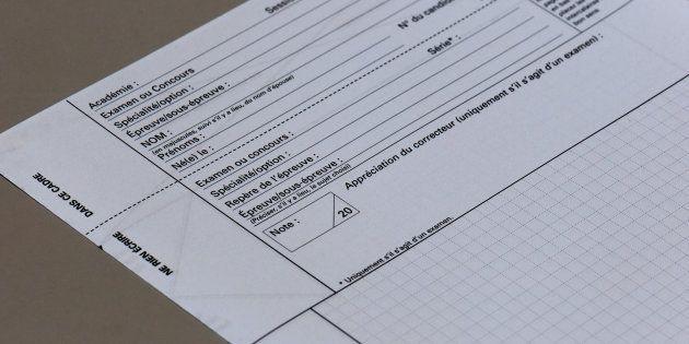 La CFDT cheminots appelle à suspendre la grève sur les TER et RER pour les épreuves du