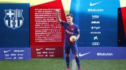 BLOG - Limiter les montants des transferts, notre solution pour éviter que le football perde de son