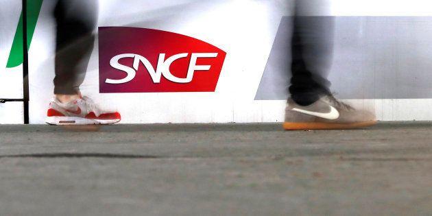 Grève SNCF: les prévisions de trafic du mercredi 13 juinpour les TGV, TER et