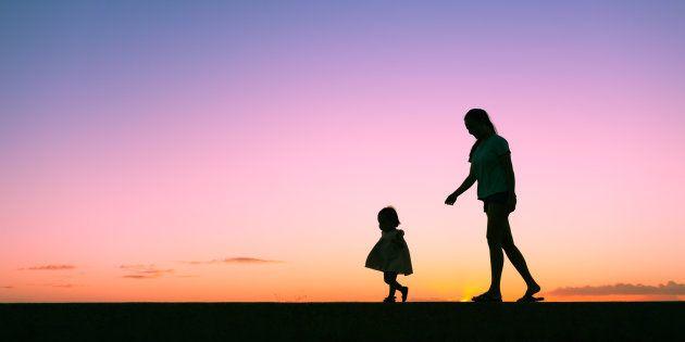 Pourquoi faut-il (encore en 2018) obligatoirement faire plusieurs enfants (au moins 2 quoi s'il te