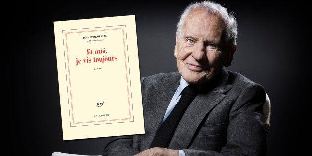 Le livre posthume de Jean