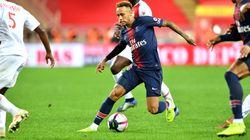 PSG dos au mur : ce qui différencie la Ligue 1 des autres
