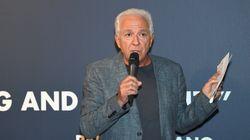 Accusé de harcèlement et agression sexuelle, Paul Marciano démissionne de la présidence de