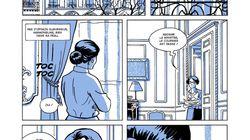 BLOG - Les combats de Simone Veil, malgré les menaces de mort et les insultes