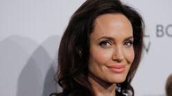 La mutation génétique d'Angelina Jolie n'entraîne pas une mortalité plus élevée quand le cancer est
