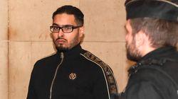 Revivez la journée d'audience consacrée à Jawad Bendaoud à son procès en