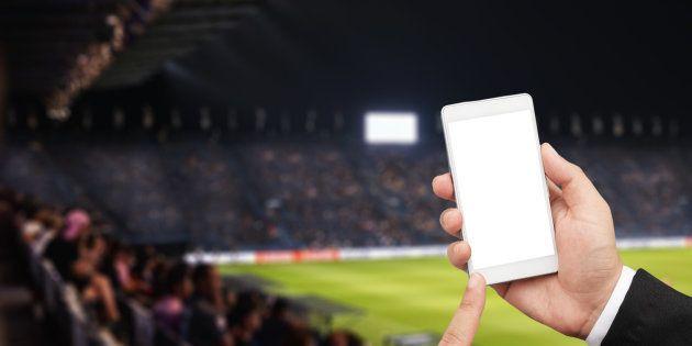 Coupe du monde 2018: les renseignements américains mettent en garde contre de possibles cyberattaques...