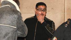 Jawad Bendaoud craque complètement à son procès en