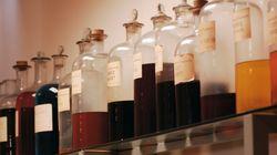Les savoir-faire liés au parfum de Grasse inscrits au patrimoine de