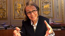 EXCLUSIF - Françoise Nyssen dévoile les premiers éléments de la loi contre les