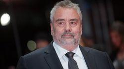 Luc Besson visé par de nouveaux témoignages pour des violences