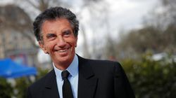 Jack Lang qualifie Donald Trump de