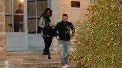 Des porte-parole des gilets jaunes annoncent qu'ils seront reçus à Matignon