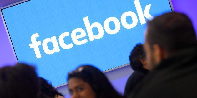 À partir de 2018, Facebook France déclarera ses revenus en