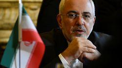 L'Iran refuse toute modification de l'accord