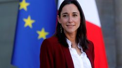 Ayrault insiste pour NDDL, Brune Poirson lui rappelle qu'il a occupé Matignon pendant deux