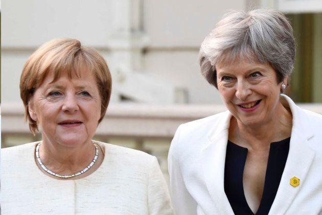 Au G20, les 21 nouvelles tensions entre pays