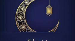 Les musulmans fêtent l'Aïd el-Fitr ce