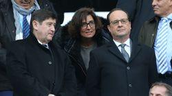 Nathalie Iannetta rejoint Gaspard Gantzer dans son cabinet de
