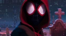 Inspiré de Barack Obama et Donald Glover, qui est le nouveau Spider-Man