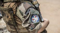 Non lieu pour les soldats français accusés de viols en