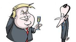 BLOG - Au G20, la