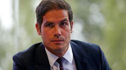 Condamné à un an de prison avec sursis pour favoritisme à l'Ina, Mathieu Gallet va faire