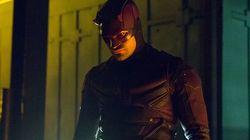 Daredevil sur Netflix, c'est fini, et les fans ne s'y attendaient