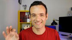 Mes 10 conseils pour entraîner votre mémoire et optimiser vos révisions du