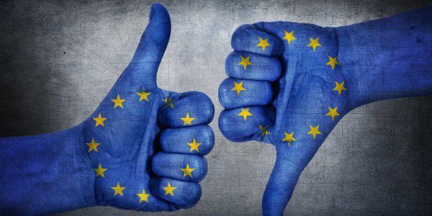 3 enjeux auxquels la France et l'Allemagne doivent répondre pour ne pas que l'Europe