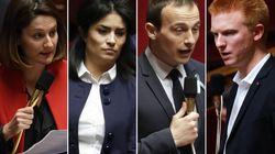 Un an après les législatives, ces députés sont sortis de