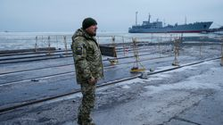L'agression russe en mer d'Azov. Pourquoi l'Europe est