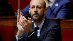 Qui est Stanislas Guérini, le nouveau patron de