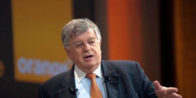 France Telecom et son ancien patron Didier Lombard vont être jugés