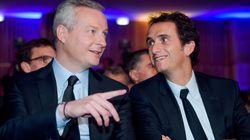 Choqué par le scandale des indemnités à Carrefour, Le Maire réclame des