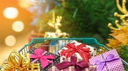 BLOG - Pourquoi l'esprit et la magie de Noël sont en train de
