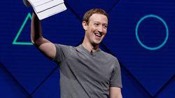 BLOG - Pourquoi la mesure anti-fake news de Facebook va avoir l'effet