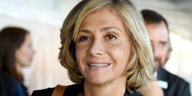 Dans un entretien au Journal du dimanche, Valérie Pécresse détaille son programme pour les années à venir...