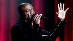 Le chanteur Seal à son tour accusé d'agression